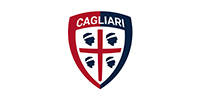 Yellowfields - All About Sports - Cagliari Calcio