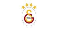 Yellowfields - All About Sports - Galatasaray SK