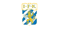 Yellowfields - All About Sports - IFK Goteborg