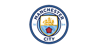 Yellowfields - All About Sports - Manchester City FC