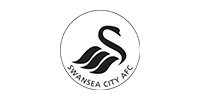 Yellowfields - All About Sports - Swansea City AFC